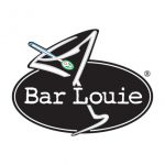 bar-louie