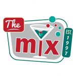 the-mix