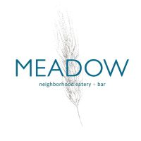meadow neighborhood eatery